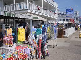 boardwalk shopping hampton beach nh pinterest hampton beach