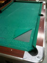 Valley Bar Table Billiards Pool Table Felt Valley Bar Box Tables