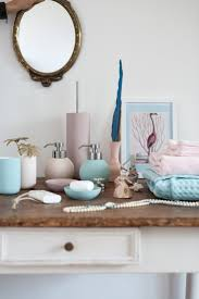 Specchio Shabby Chic On Line by 24 Best Mobili Da Bagno Images On Pinterest Stiles Bathroom