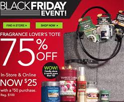 target black friday deals on fragrances yankee candle black friday 2017 sale u0026 deals blacker friday