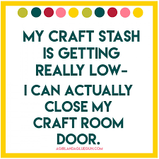 Craft Meme - funny craft memes round two a girl and a glue gun