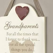 grandparent plaques grandparents gift poem hanging wooden wall plaque by dibor