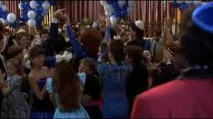 Starsky And Hutch Bat Mitzvah Song Mikey Shoes In The Wedding Singer Youtube