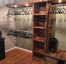 Bedroom Closet Storage Ideas Bedroom The Best 25 Diy Closet Shelves Ideas On Pinterest About