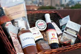 chicago gift baskets lincoln square gift guide from to booze all chicago made