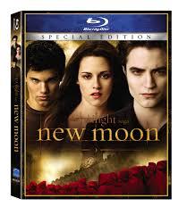 Twilight New Moon Director Chris Weitz Interview The Twilight Saga New Moon Dvd