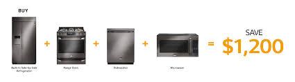 Dishwasher Enclosure Lg Studio Promotions Deals U0026 Info For Lg Luxury Appliances Lg Usa