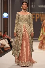 bridal collection deepak perwani bridal collection fashion dhamal