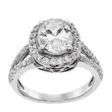 engagement settings jewelry rings buy cheap engagement rings onlineengagement walmart