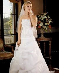 david s bridal wedding dresses on sale best 25 davids bridal wedding gowns ideas on mon