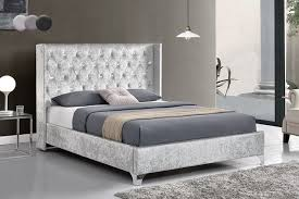 wowcher bedroom furniture home shopping deals save up to 80