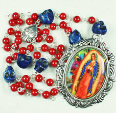 my rosary penal rosary a california yankee in king cake s court
