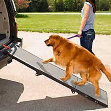 dog ramps pet steps u0026 stairs petsmart