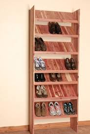 best 25 shoes organizer ideas on pinterest shoe organizer shoe