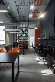 Industrial Office Design Ideas Office Design Modern Office Cubicles Interior Design Ideas White