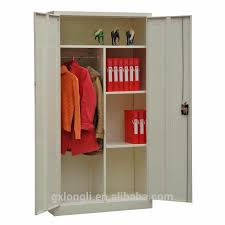 iron cupboard iron cupboard suppliers and manufacturers at