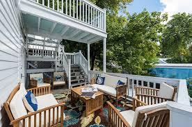 Old Key West 3 Bedroom Villa Key West Vacation Rentals Tripadvisor 1 Rated Villas