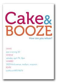 free template 50th birthday party invitations for men al u0027s bday