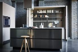 cuisiniste vintimille surprenant fabricant cuisine italienne fonds dcran hd cuisiniste