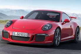 porsche carrera 2016 2016 porsche 911 coupe pricing for sale edmunds