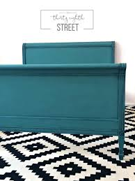 can chalk paint be used without sanding layering chalk paint on furniture thirty eighth