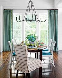 view southern living dining room home style tips cool to southern
