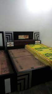 Double Bed In Mumbai Price Bed Prices In India Single U0026 Double Beds Price List U0026 Shops