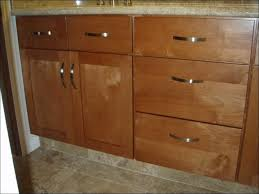 Brass Kitchen Cabinet Hardware Kitchen Cabinet Door Knobs Full Image For Sliding Cabinet Door