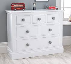 children u0027s chests of drawers and cupboards ollie u0026 leila