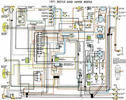 wiring diagram for smart car wynnworlds me
