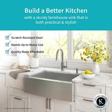 kitchen faucet made in usa kitchen faucets faucets kitchen sinks sink farmhouse faucet usa