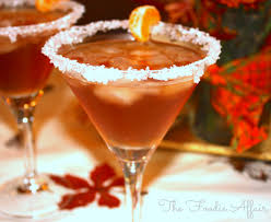 martini cranberry cranberry amaretto kiss cocktail recipe makes enough to serve at
