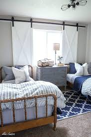 ideas for home interiors room ideas cozy neutral bedroom for boys home interiors