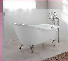 Bathtubs Home Depot Cast Iron Bathtubs Idea Glamorous American Standard Bathtubs American