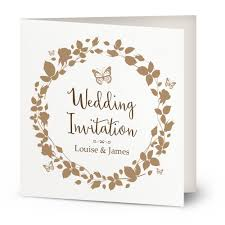 butterfly wedding invitations vintage butterfly wedding invitation beautiful wishes