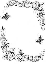 Art Frame Design Clip Art Borders And Frames Free U2013 Clipart Free Download