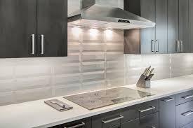 Kitchen Design Dallas Contemporary Turtle Creek Plano Contemporary Kitchen