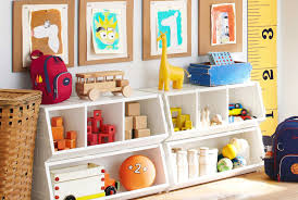 Kids Storage Shelves With Bins by Kids Storage Solutions Organizing Kids Rooms