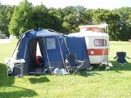 Eriba Puck Awning Will A Cooper D Tow A Caravan Mini Cooper Forum