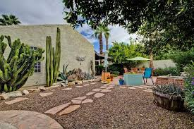 cactus garden ideas design accessories u0026 pictures zillow digs