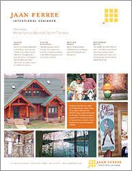 Professional Interior Design Portfolio Examples by Professional Interior Design Portfolio U2013 Jaan Ferree Intentional
