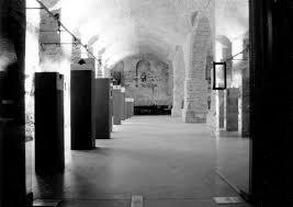 fachhochschule kã ln architektur usarch plan05 wohnen 2 forum aktueller architektur in köln 2005