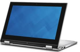 black friday deals laptops dell black friday deals laptops from 429 99 save up to 460