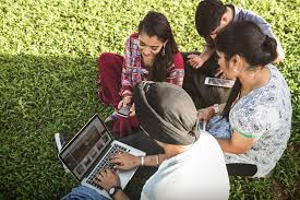can student discounts be used on best buy black friday deals computers online colleges that offer laptops free laptop for