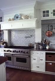 Nautical Kitchen Cabinets Nautical Kitchen Backsplash Fascinating Nautical Kitchen