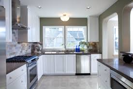 Kitchen Paint Colors With Wood Cabinets Kitchen Ideas What Color To Paint Kitchen White Wood Cabinets