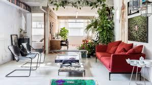 home ideas for living room living room ideas beautiful living room designs beautiful home to