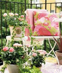 simple design garden room decorating ideas furniture with killer