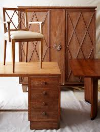 what is the best way to antique furniture how to the paint from wooden furniture martha stewart
