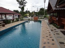 my dream house resort jomtien beach thailand booking com